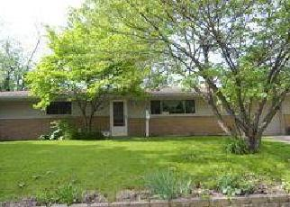 Foreclosure  id: 2668795