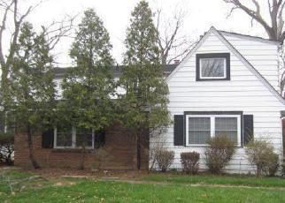Foreclosure  id: 2670672