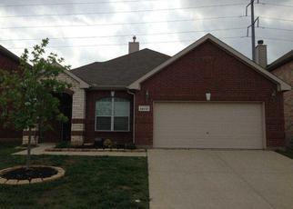 Foreclosure  id: 2671654