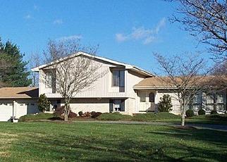 Foreclosure  id: 2679488