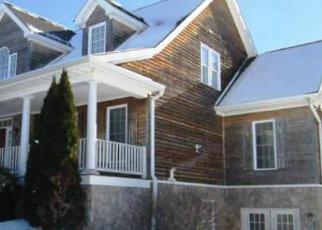 Foreclosure  id: 2679853