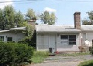 Foreclosure  id: 2680204