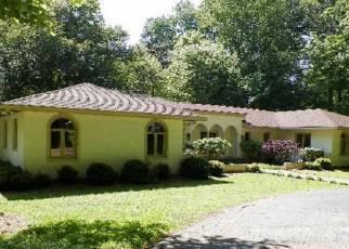 Foreclosure  id: 2690397