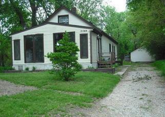 Foreclosure  id: 2705117