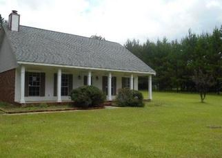 Foreclosure  id: 2708943