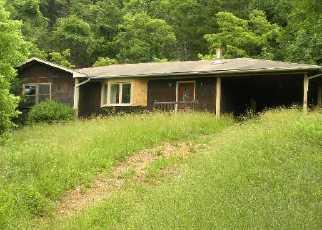 Foreclosure  id: 2726842