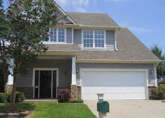 Foreclosure  id: 2728361