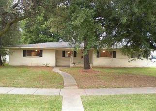 Foreclosure  id: 2732528