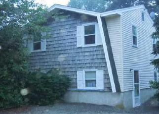 Foreclosure  id: 2732610