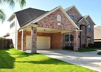 Foreclosure  id: 2736233