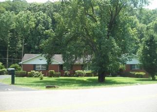 Foreclosure  id: 2747049