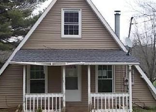 Foreclosure  id: 2750121