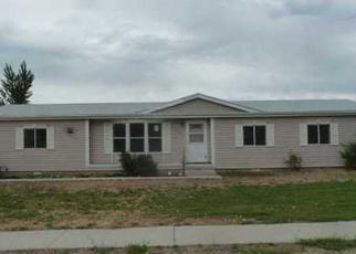Foreclosure  id: 2750668
