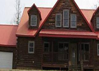 Foreclosure  id: 2759311