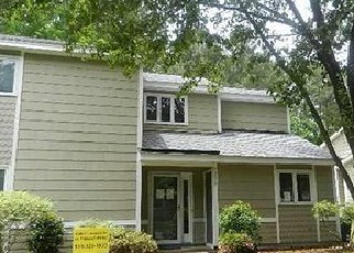 Foreclosure  id: 2759673