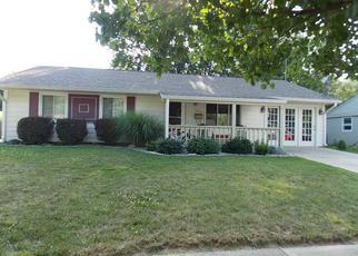 Foreclosure  id: 2767428