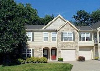 Foreclosure  id: 2774991