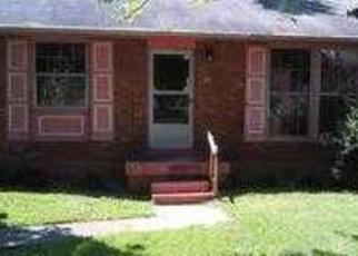 Foreclosure  id: 2775712