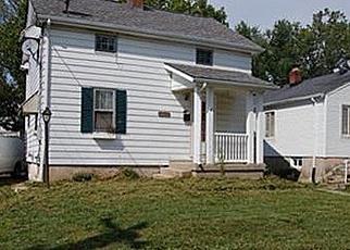 Foreclosure  id: 2778405