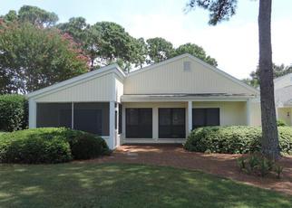 Foreclosure  id: 2780198