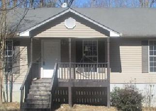 Foreclosure  id: 2781413