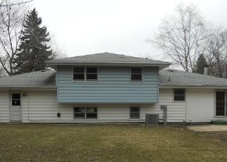 Foreclosure  id: 2782475