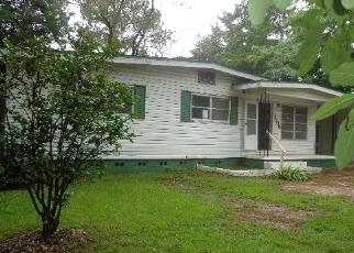 Foreclosure  id: 2784424