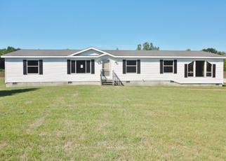 Foreclosure  id: 2786550