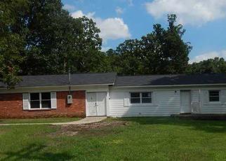 Foreclosure  id: 2787148