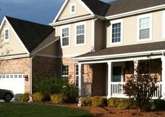 Foreclosure  id: 2793072