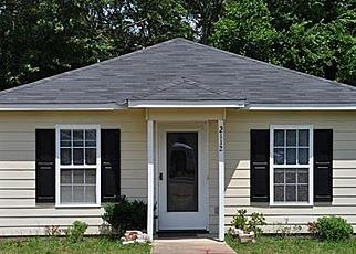 Foreclosure  id: 2796090