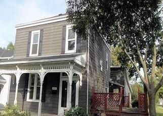 Foreclosure  id: 2801060