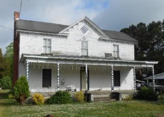Foreclosure  id: 2809643