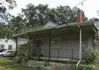 Foreclosure  id: 2809673