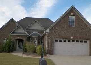 Foreclosure  id: 2810079