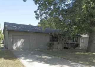 Foreclosure  id: 2811412