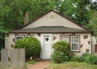 Foreclosure  id: 2818592