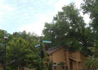Jacksonville Foreclosures