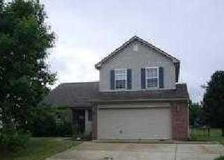 Foreclosure  id: 2822885