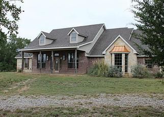 Foreclosure  id: 2831978