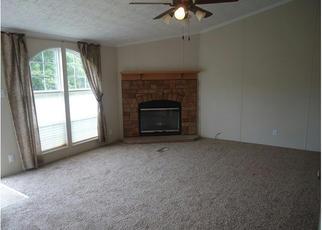 Foreclosure  id: 2832451