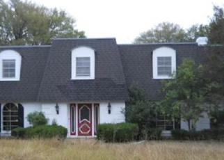 Foreclosure  id: 2833094