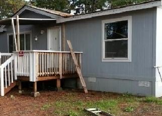 Foreclosure  id: 2834037
