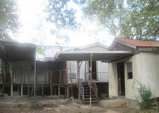 Foreclosure  id: 2837592