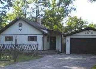 Foreclosure  id: 2844217