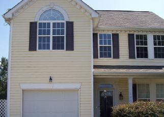 Foreclosure  id: 2848235