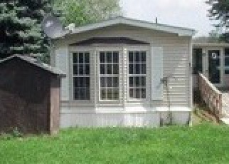 Foreclosure  id: 2848405