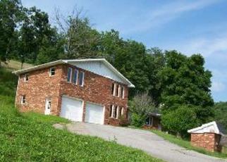 Foreclosure  id: 2850773