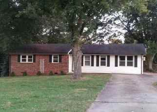 Foreclosure  id: 2855466