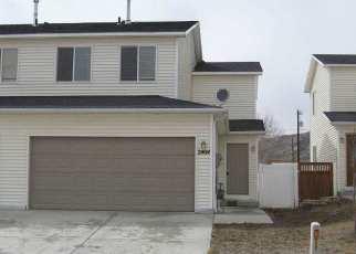 Foreclosure  id: 2855565